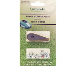 knive-bosch-indego-robotplæneklipper
