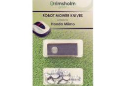 knive-honda-miimo-robotplæneklipper-9-stk