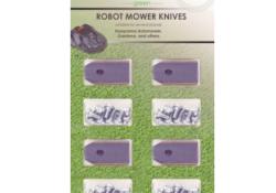 knive-husqvarna-automower-gardena-robotpæneklipper-36-stk