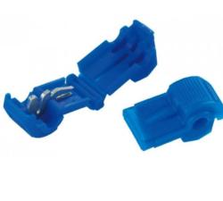 tilslutningsstik-afgrænsningskabel-robotplæneklipper