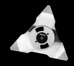 klinge-robotplænklipper-robomow
