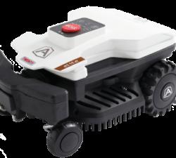 Ambrogio Twenty Elite robotplæneklipper